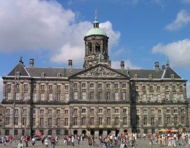 koninklijk-paleis-amsterdam